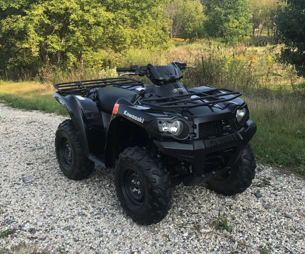 Four Wheelers For Sale Near Me >> Four Wheeler Atv For Sale Scam Beware Craigslist